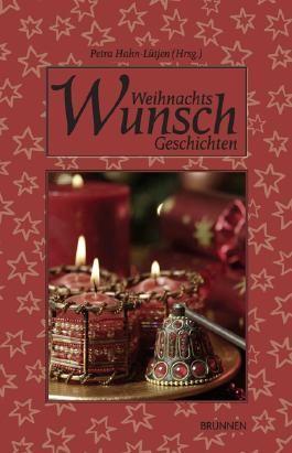 Weihnachts-Wunsch-Geschichten