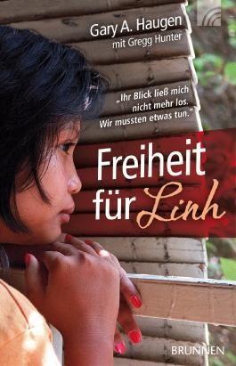 Freiheit für Linh