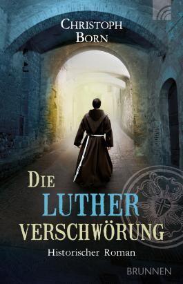 Die Lutherverschwörung
