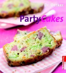 PartyCakes