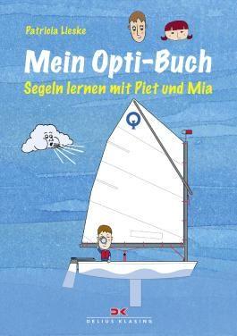 Mein Opti-Buch