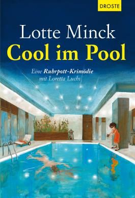 Nice Cool Im Pool