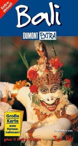 DuMont Extra, Bali