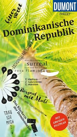 DuMont direkt Dominikanische Republik