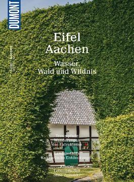 DuMont Bildatlas Eifel, Aachen