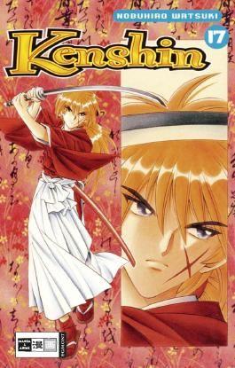 Kenshin 17