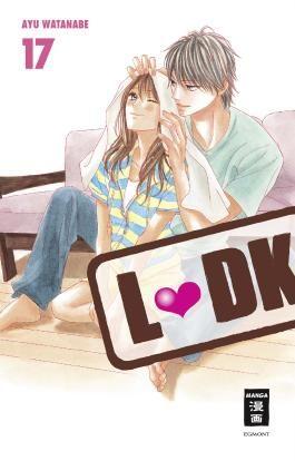 L-DK 17
