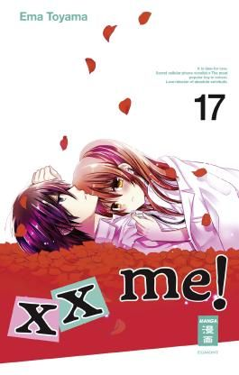 xx me! 17