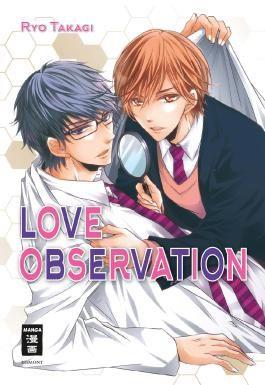 Love Observation