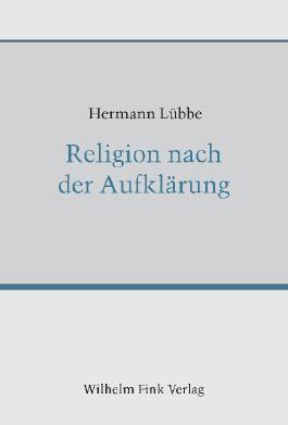 Religion nach der Aufklärung