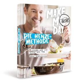 Make my day - Die Henze-Methode