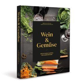 Wein & Gemüse