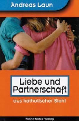 Liebe und Partnerschaft