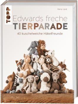 Edwards freche Tierparade