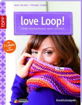 love Loop!