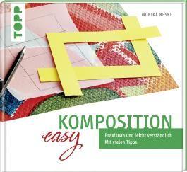 Komposition easy