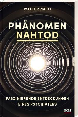 Phänomen Nahtod: Faszinierende Entdeckungen eines Psychiaters