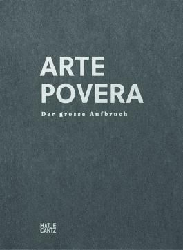 Arte Povera