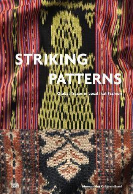 Striking patterns