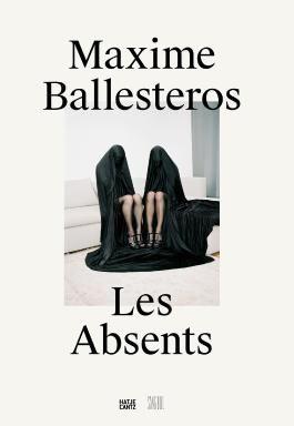 Maxime Ballesteros