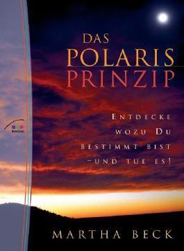 Das Polaris Prinzip