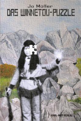 Das Winnetou-Puzzle