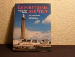 Leuchttürme der Welt, Bd.2, Westeuropa und Südeuropa, Geschichte der Leuchtfeuertechnik