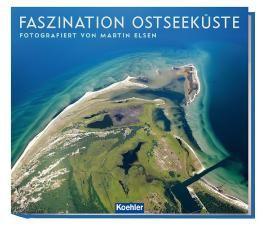 Faszination Ostseeküste
