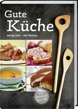 Gute Küche