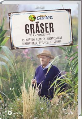 MDR Garten - Gräser