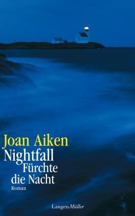 Nightfall: Fürchte die Nacht