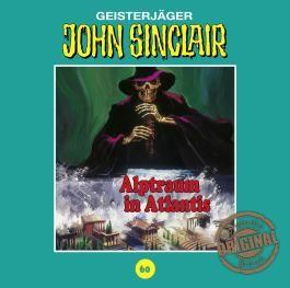 John Sinclair Tonstudio Braun - Folge 60