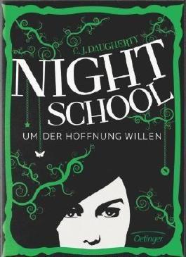Night School - Um der Hoffnung willen