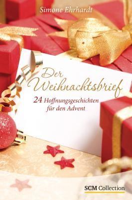 Der Weihnachtsbrief
