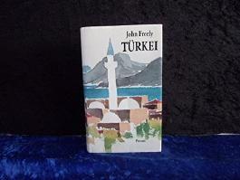 Türkei : e. Führer.