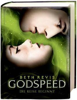 Godspeed - Die Reise beginnt