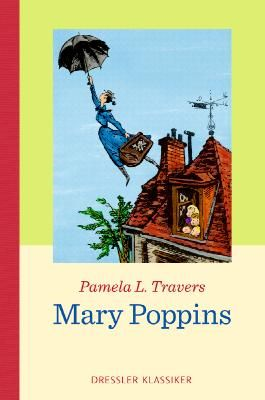 Mary Poppins (NA)