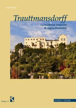 Trauttmansdorff it.