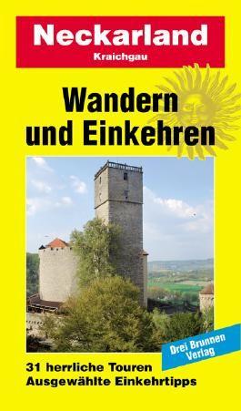 Neckarland