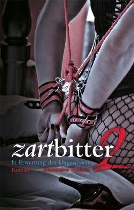 Zartbitter 2