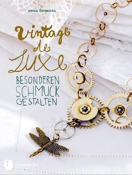 Vintage de Luxe