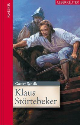 Klaus Störtebeker