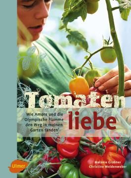 Tomatenliebe
