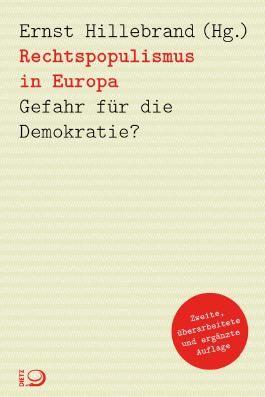 Rechtspopulismus in Europa