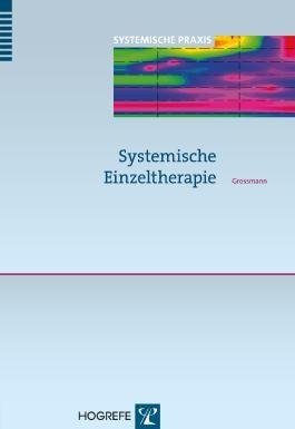 Systemische Einzeltherapie