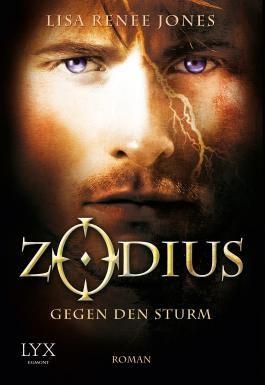 Zodius - Gegen den Sturm