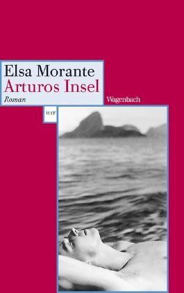Arturos Insel