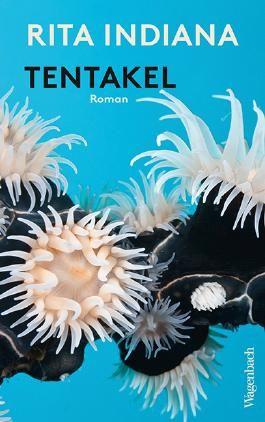 Tentakel