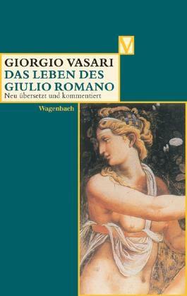 Das Leben des Giulio Romano