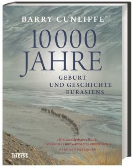 10000 Jahre